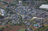 http://mw1.google.com/crisisresponse/2016-kyushu-earthquake/kkc/20160415/big/DSC02073.JPG