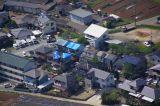 http://mw1.google.com/crisisresponse/2016-kyushu-earthquake/kkc/20160415/big/DSC02078.JPG