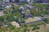 http://mw1.google.com/crisisresponse/2016-kyushu-earthquake/kkc/20160415/big/DSC01992.JPG