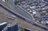 http://mw1.google.com/crisisresponse/2016-kyushu-earthquake/kkc/20160415/big/DSC01903.JPG