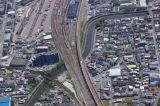 http://mw1.google.com/crisisresponse/2016-kyushu-earthquake/kkc/20160415/big/DSC01909.JPG
