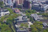 http://mw1.google.com/crisisresponse/2016-kyushu-earthquake/kkc/20160415/big/DSC01999.JPG