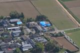 http://mw1.google.com/crisisresponse/2016-kyushu-earthquake/kkc/20160415/big/DSC02110.JPG