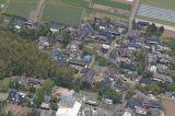 http://mw1.google.com/crisisresponse/2016-kyushu-earthquake/kkc/20160415/big/DSC02093.JPG