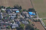 http://mw1.google.com/crisisresponse/2016-kyushu-earthquake/kkc/20160415/big/DSC02112.JPG