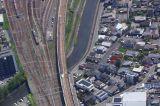 http://mw1.google.com/crisisresponse/2016-kyushu-earthquake/kkc/20160415/big/DSC01911.JPG