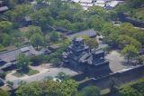 http://mw1.google.com/crisisresponse/2016-kyushu-earthquake/kkc/20160415/big/DSC01975.JPG