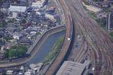 http://mw1.google.com/crisisresponse/2016-kyushu-earthquake/kkc/20160415/big/DSC01954.JPG