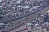 http://mw1.google.com/crisisresponse/2016-kyushu-earthquake/kkc/20160415/big/DSC01921.JPG