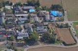 http://mw1.google.com/crisisresponse/2016-kyushu-earthquake/kkc/20160415/big/DSC02114.JPG