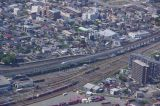 http://mw1.google.com/crisisresponse/2016-kyushu-earthquake/kkc/20160415/big/DSC01926.JPG