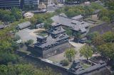 http://mw1.google.com/crisisresponse/2016-kyushu-earthquake/kkc/20160415/big/DSC01986.JPG