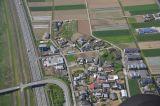 http://mw1.google.com/crisisresponse/2016-kyushu-earthquake/kkc/20160415/big/DSC02064.JPG