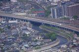 http://mw1.google.com/crisisresponse/2016-kyushu-earthquake/kkc/20160415/big/DSC01893.JPG