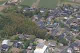 http://mw1.google.com/crisisresponse/2016-kyushu-earthquake/kkc/20160415/big/DSC02095.JPG