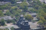 http://mw1.google.com/crisisresponse/2016-kyushu-earthquake/kkc/20160415/big/DSC01980.JPG