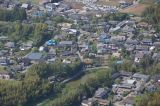 http://mw1.google.com/crisisresponse/2016-kyushu-earthquake/kkc/20160415/big/DSC02068.JPG