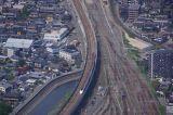 http://mw1.google.com/crisisresponse/2016-kyushu-earthquake/kkc/20160415/big/DSC01958.JPG
