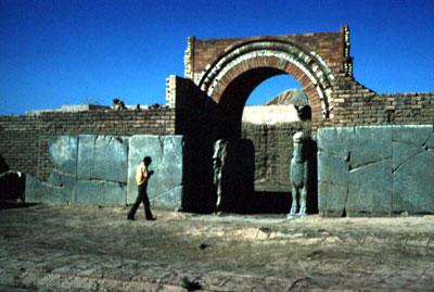 http://mw1.google.com/mw-earth-vectordb/ghf/ghf0/POI/Nimrud-nimrud_iraq.jpg