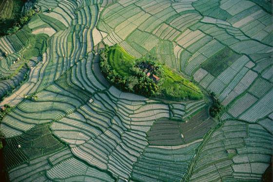 la terra vista dall'alto - Pagina 12 EXPO_TVDC_052