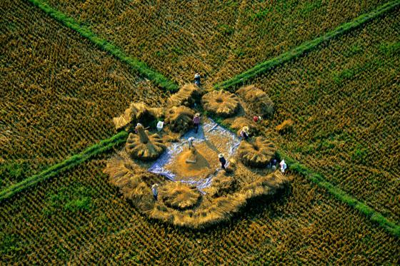 la terra vista dall'alto - Pagina 3 EXPO_TVDC_070