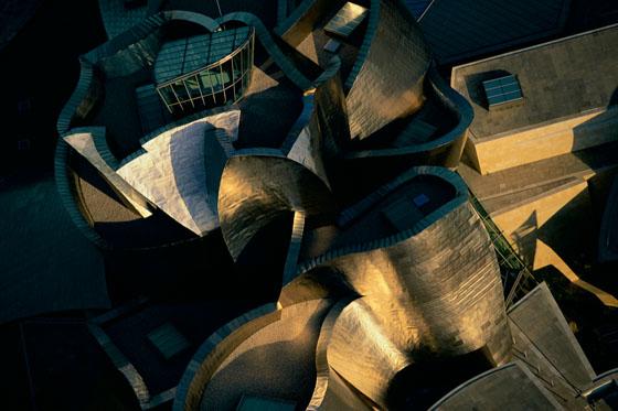 la terra vista dall'alto - Pagina 6 EXPO_TVDC_081