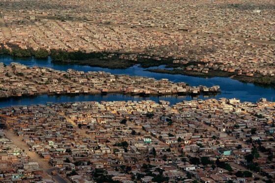la terra vista dall'alto - Pagina 3 EXPO_TVDC_140
