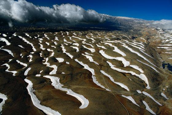 la terra vista dall'alto - Pagina 5 EXPO_TVDC_232