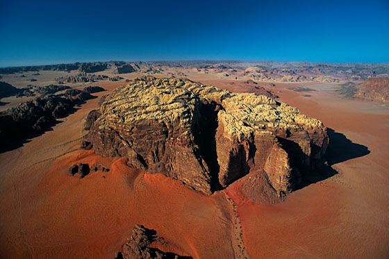 la terra vista dall'alto - Pagina 12 EXPO_TVDC_239
