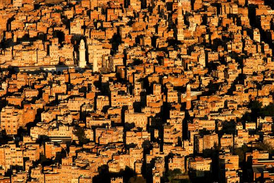la terra vista dall'alto - Pagina 3 EXPO_TVDC_319