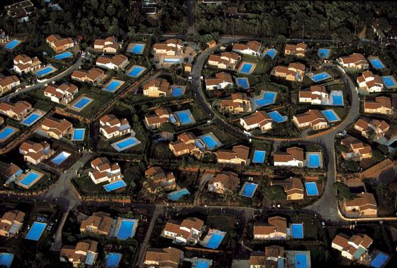 la terra vista dall'alto - Pagina 3 FR387