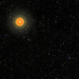 Iota Cephei | About The Stars