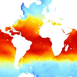 NOAA/CDR/ATMOS_NEAR_SURFACE/V2