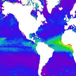 NOAA/CDR/AVHRR/AOT/V3