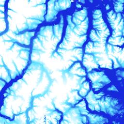 UMN/PGC/ArcticDEM/V3/2m_mosaic