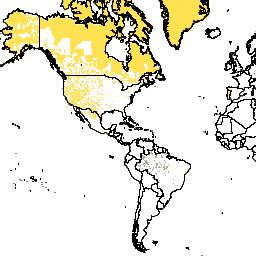 CIESIN/GPWv411/GPW_National_Identifier_Grid