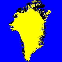 OSU/GIMP/2000_ICE_OCEAN_MASK