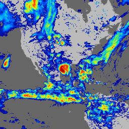 GSMaP Operational: Global Satellite Mapping of Precipitation