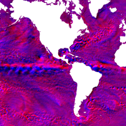 HYCOM/sea_water_velocity