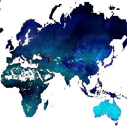 JRC/GSW1_3/Metadata