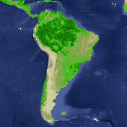 MODIS/006/MCD15A3H