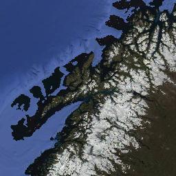MODIS/006/MCD43A1