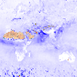 MODIS/006/MYD08_M3