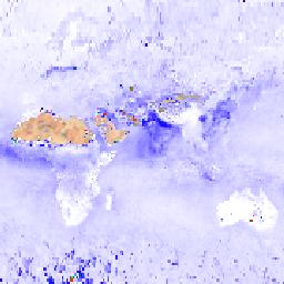 MODIS/006/MOD08_M3