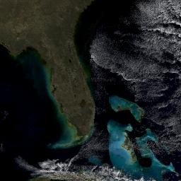 MODIS/006/MYD09GA