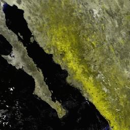 MODIS/006/MOD09Q1