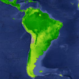 MODIS/006/MYD17A3HGF