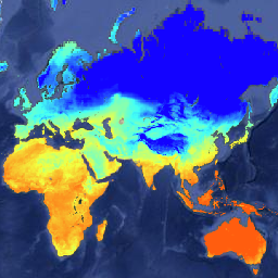 Datasets tagged wind in Earth Engine | Earth Engine Data Catalog