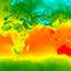 NOAA/CFSR