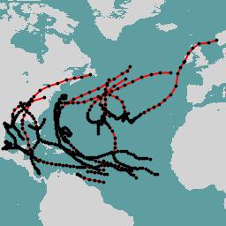 NOAA/NHC/HURDAT2/atlantic